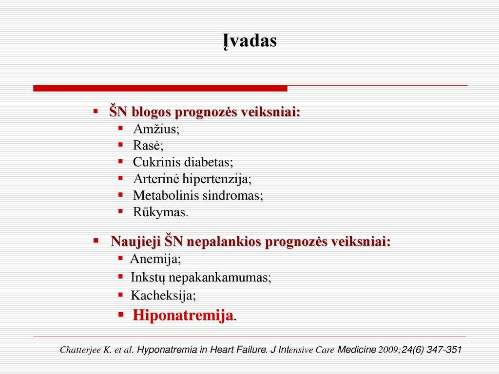 Ortostatinė hipotenzija (I ) - Sveikas Žmogus