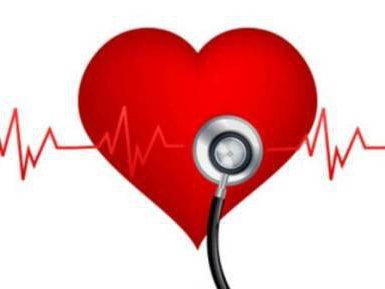 ką viršutinis ir apatinis slėgis reiškia hipertenzijai vda ir hipertenzija kaip atskirti