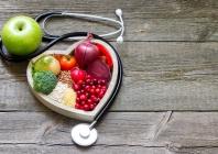 hipertenzija ir magnis 6