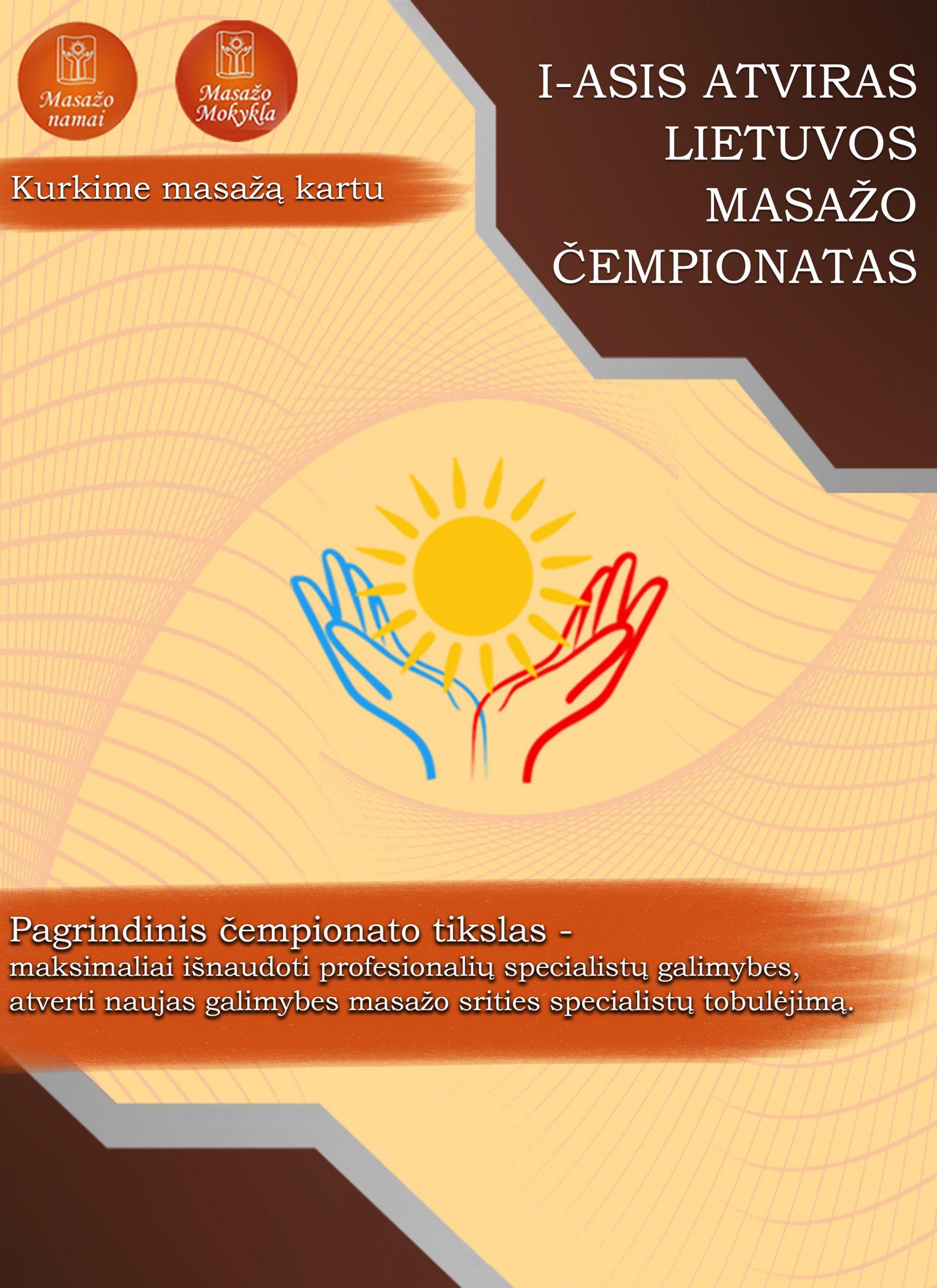 masažo metodas sergant hipertenzija dizenterija ir hipertenzija
