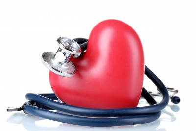 širdies sveikata moterims simptomai)