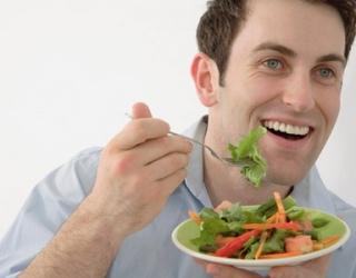 kas yra gera širdies sveikatos dieta hipertenzijos neįgalumo grupė