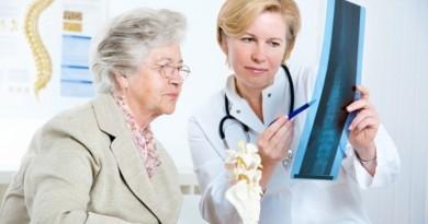 kaip rytietiška medicina gydo hipertenziją