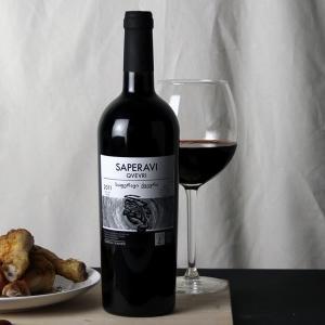 Raudonas vynas ir kraujospūdis. Raudonojo ir baltojo vyno poveikis kraujospūdžiui