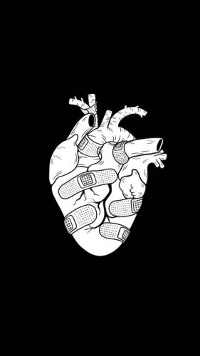 hipertenzija tavo paties žodžiais)