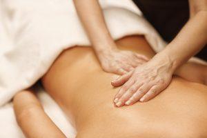 masažas nuo hipertenzijos pagal maškovą