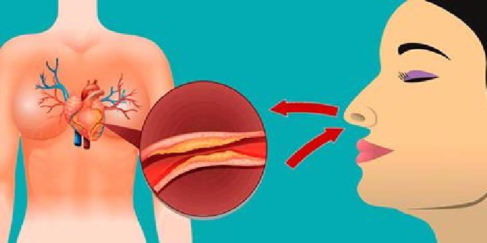 kaip atsikratyti hipertenzijos naudojant liaudies receptus