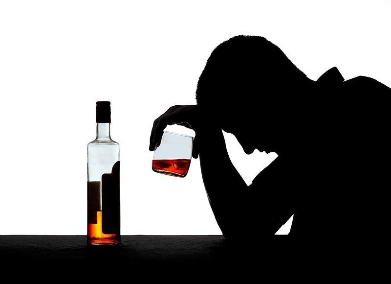 kaip alkoholis veikia jūsų širdies sveikatą)