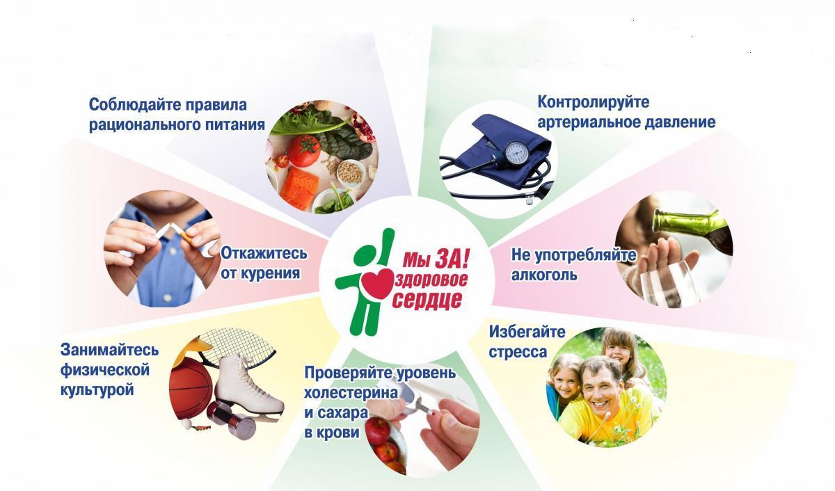 fitolizinas ir hipertenzija)