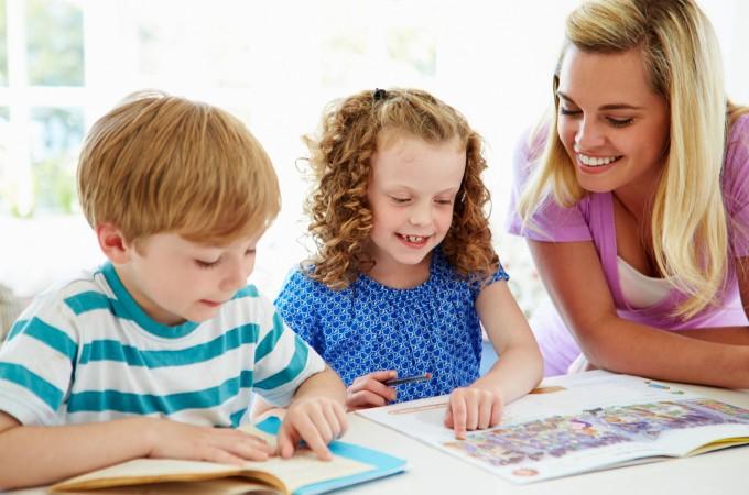 hipertenzija vaikams yra hipertenzija fizinė reabilitacija