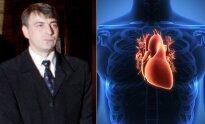 širdies sveikatos patvirtinimai louise)