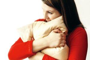 širdies spaudimo hipertenzija sunkiai kvėpuoja su hipertenzija