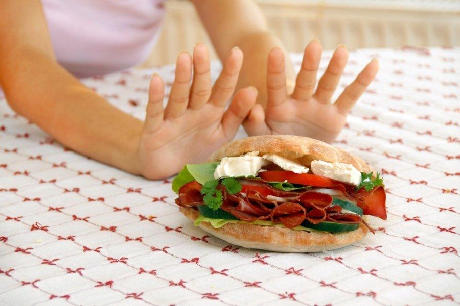 naudingas ir nesveikas maistas nuo hipertenzijos)