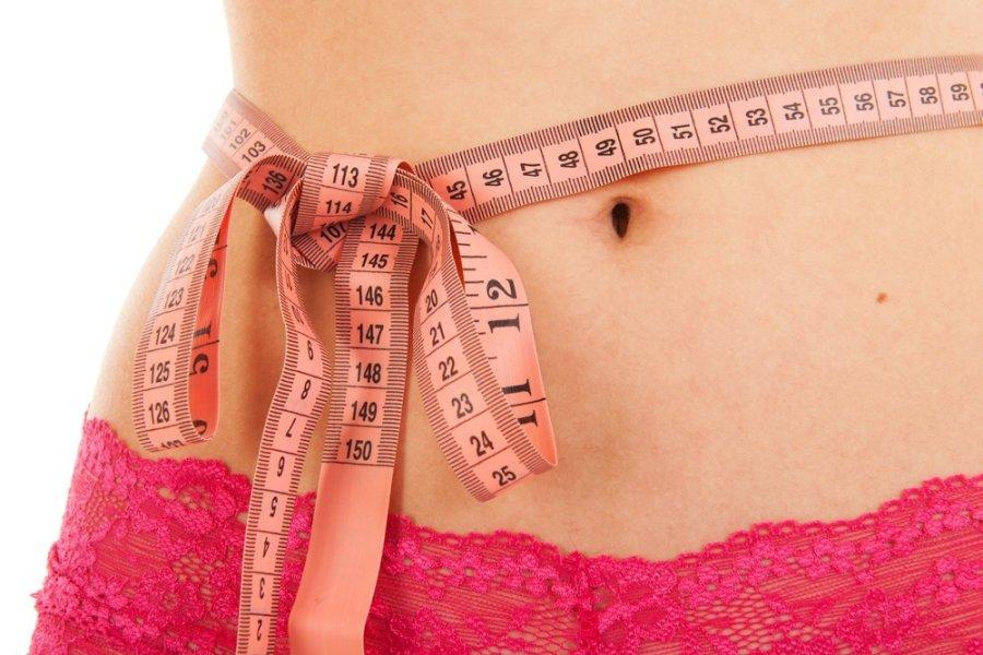 kaip numesti svorio, jei hipertenzija