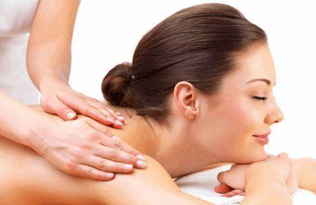 masažas esant 3 laipsnių hipertenzijai lengvi hipertenzijos simptomai
