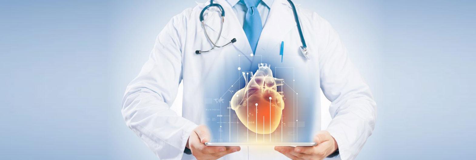 hipertenzijos simptomai ir prognozė)