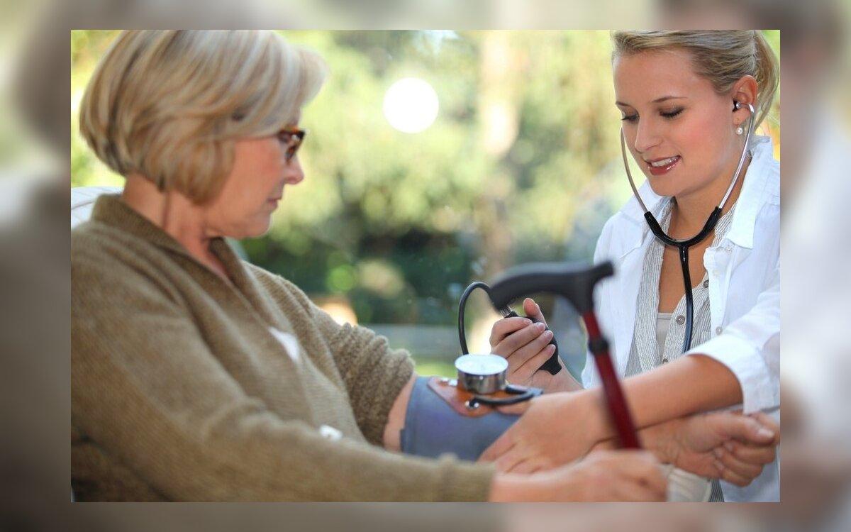 hipertenzija yra tylus žudikas hipertenzija be vaistų forumo