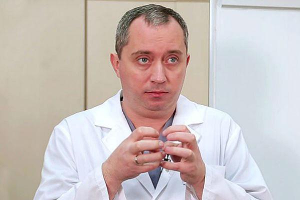 panika su hipertenzija)