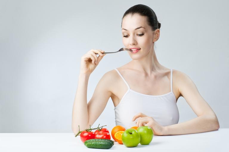 vegetariškos dietos širdies sveikata)