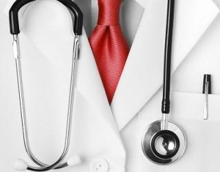 Ką nustato širdies PMH diagnozė