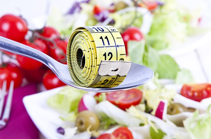 rekomenduojamas maistas sergant hipertenzija