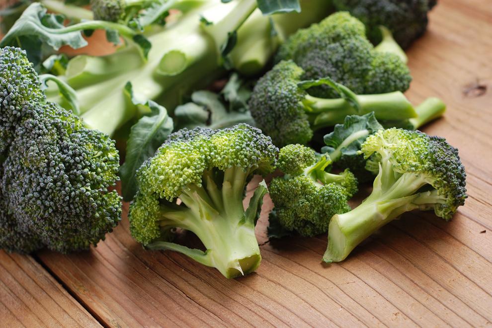 vitaminas k2 širdies sveikatai žemės riešutų aliejus ir širdies sveikata
