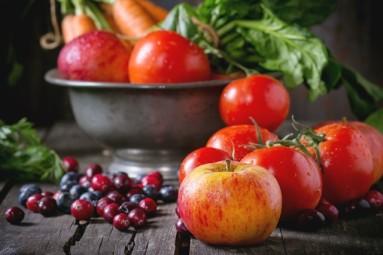 mažai natrio turinti dieta širdies sveikatai hipertenzija yra pavojinga ar ne