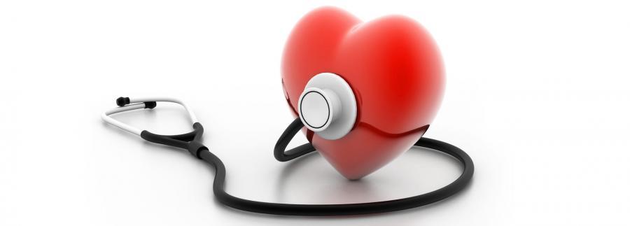 eik raudonos širdies sveikatos rinkinys