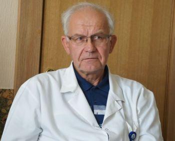 neuropatologas gydo hipertenziją)