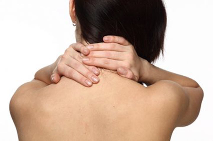 masažas esant hipotenzijai ir hipertenzijai)