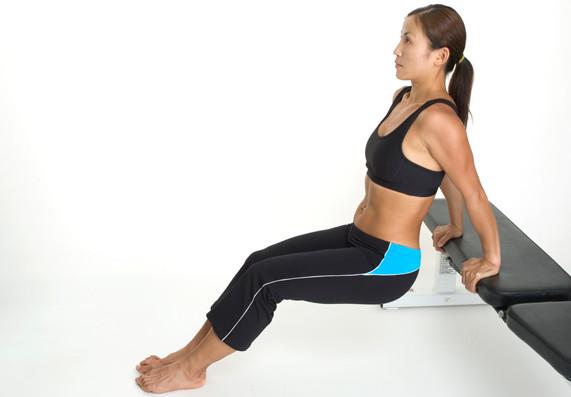 hipertenzijos stiprumo treniruotės ką gali sukelti hipertenzija