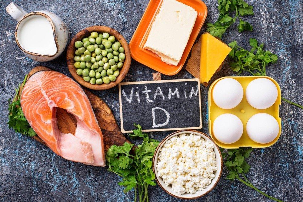 maisto produktai nuo hipertenzijos)