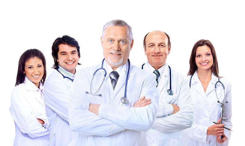 kaip gydytojai tikrina širdies sveikatą