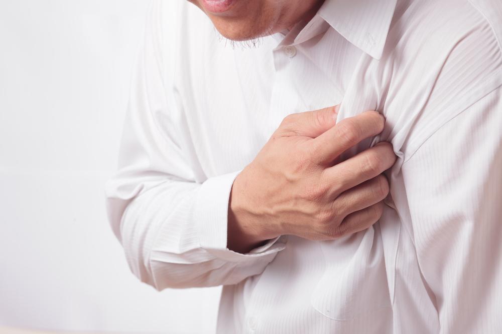 folio rūgštis ir hipertenzija