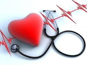 ar gali būti žemas kraujospūdis su hipertenzija)
