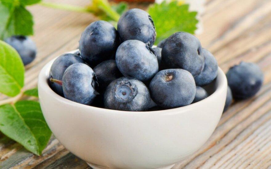 Širdies sveikata > Sveikata ir gera savijauta > Mityba - TRU·FIT