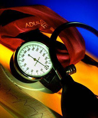 fizinis aktyvumas hipertenzijos ligos atveju