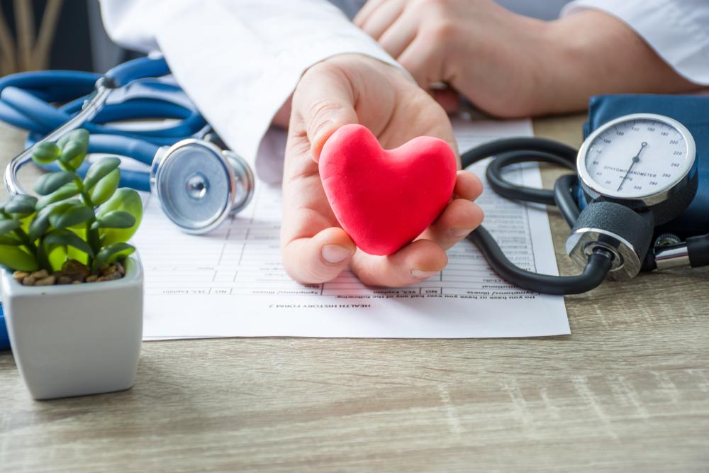 """sveikatos širdies ligų naujienos """"yahoo"""")"""