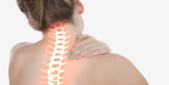 hipertenzijos su gimdos kaklelio osteochondroze gydymas