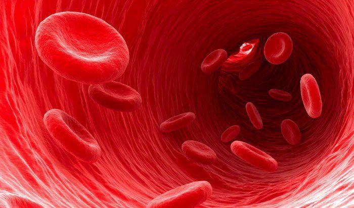 hipertenzija 1 2 ir 3 laipsniai vaistas nuo šalių, sergančių hipertenzija