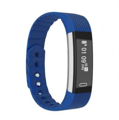 NeoMagnet Bracelet - Novatoriškas būdas atkurti gyvybinę energiją ir pagerinti kūno sveikatą!