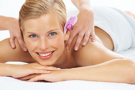 apykaklės zoną galima masažuoti hipertenzija)