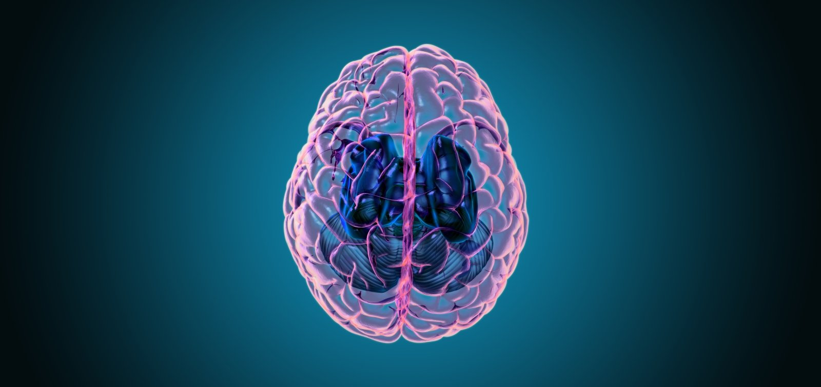 smegenys su hipertenzija