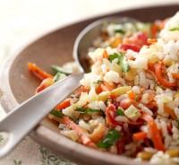 ką naudinga valgyti, kai hipertenzija