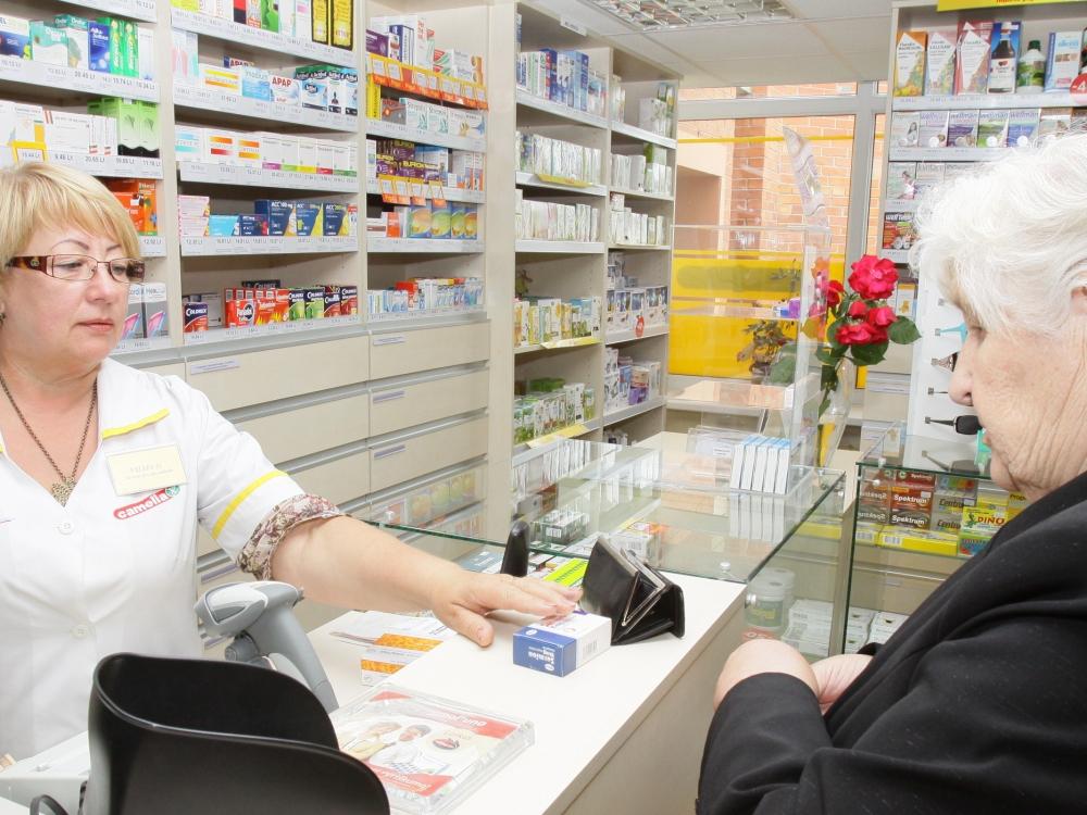 vaistininkas nuo hipertenzijos hipertenzijos skubūs vaistai