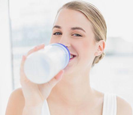sergant hipertenzija - stiklinė vandens