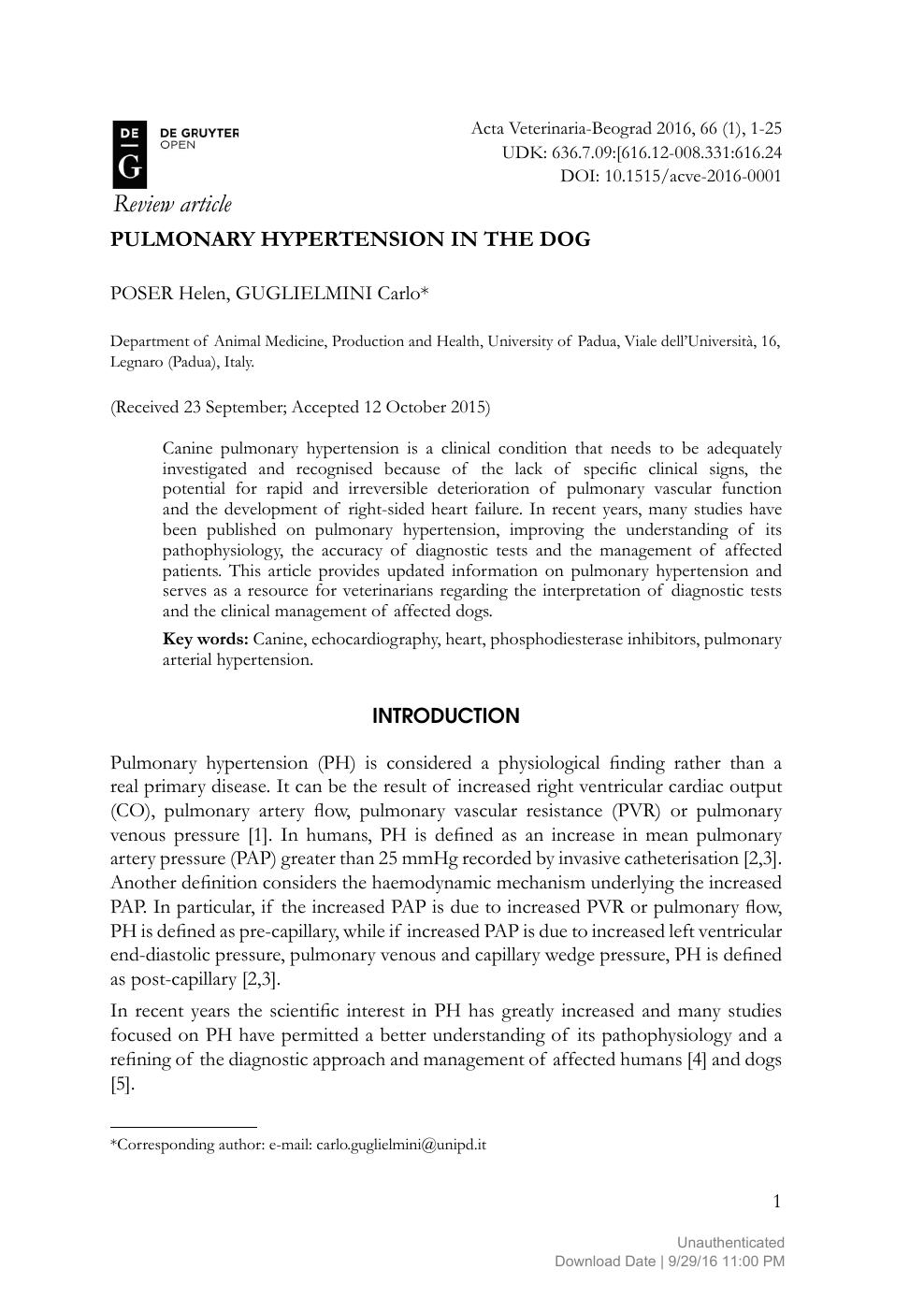 hipertenzija 100–170