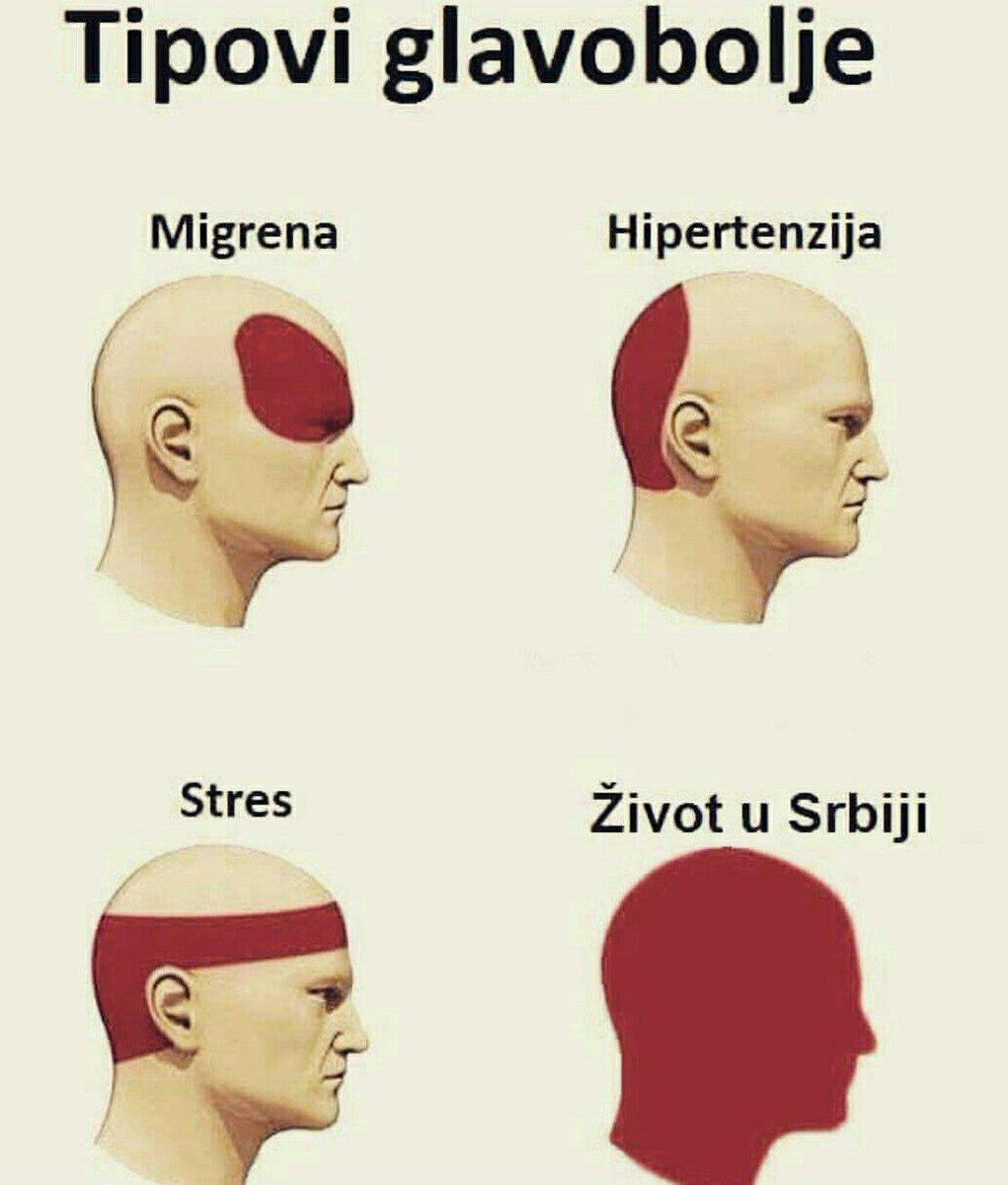 raunatino hipertenzija)