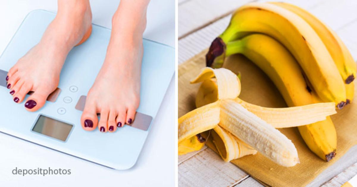 maistas hipertenzijai su nuotrauka)