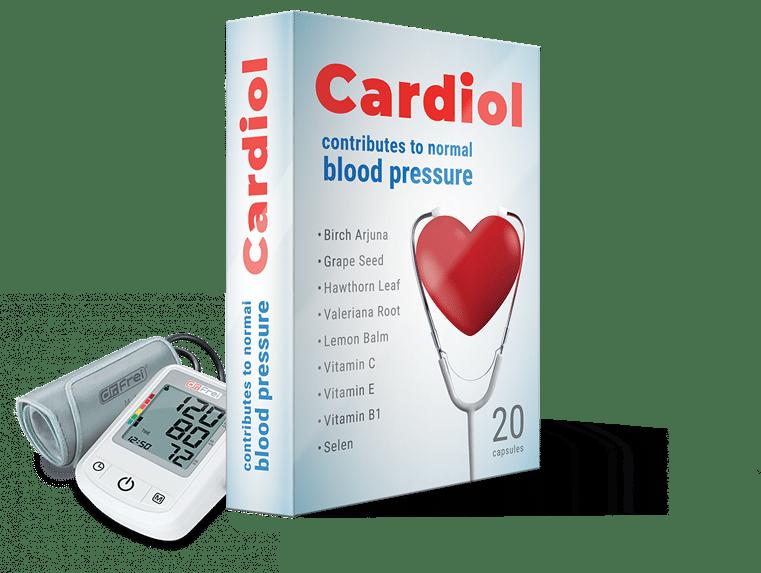 apilak hipertenzijos apžvalgoms)